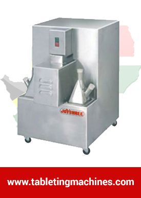 Pharmaceutical Machinery in South Africa